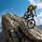 Flow - Expedition Mountainbike - Harald Philipp
