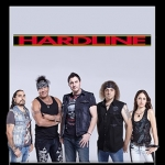 HARDLINE + Special Guests: Xtasy & DeVicious - Double Eclipse 25th Anniversary Tour