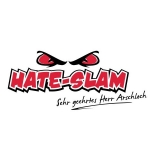 Bild: Hate-Slam