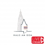 Bild: Haus am Dom - Livestreams