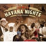 Havana Nights - Hamburg