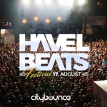 Havelbeats Festival