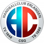 HC Erlangen