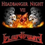 Headbanger Night Ravensburg