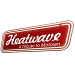 Heatwave - A tribute to Motown