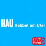 Hebbel am Ufer - Livestreams