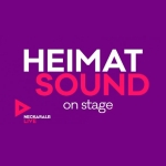 Heimatsound on Stage Festival