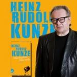 Heinz Rudolf Kunze & Jan Drees - Manteuffels Murmeln