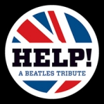 Help! - A Beatles Tribute