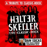 Helter Skelter - A tribute to Classic Rock