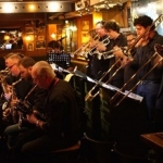 Hendrik Schwolow Big Band
