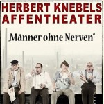 Herbert Knebel