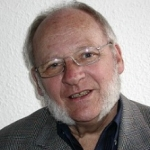 Bild: Hermann Bärthel