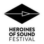 Heroines of Sound Festival