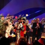Hessen lacht zur Fassenacht - Moderation: Dieter Voss