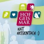 Hessentag Hofgeismar 2015