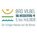 Hessentag 2020 in Bad Vilbel
