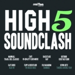 High5 Soundclash