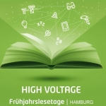 HIGH VOLTAGE – Heinz Bude