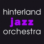 Swinging Christmas Konzert - Hinterland Jazz Orchestra