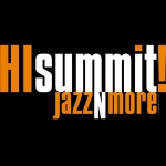 HI-Summit - Jazz