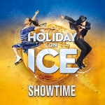 Bild: Holiday on Ice - Showtime