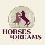Horses & Dreams meets Australia
