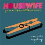 Housewife Productions