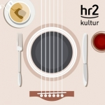 hr2-Kulturlunch - Vive la France!