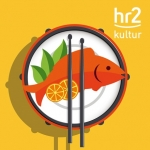 hr2-Kulturlunch - Blue Notes and Red Roses