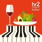 "hr2-Kulturlunch | ""Karneval"" - mit Lunch"