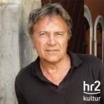 hr2-Kulturlunch - Wiener Melange
