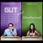 Gut gegen Nordwind - Szenische Lesung nach dem Bestseller von Daniel Glattauer