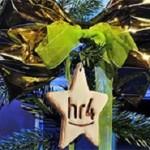 Das große hr4-Weihnachtskonzert - Moderation: Dieter Voss