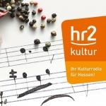 hr2-Kulturlunch