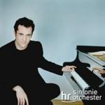 hr Barock+ - Igor Levit, Andrew Manze