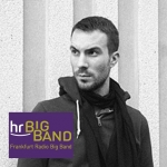 hr-Bigband - Cinema Paradiso