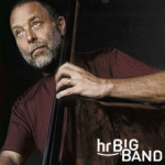 hr-Bigband - Dave Holland