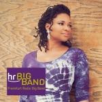 hr-Bigband - Gershwin!