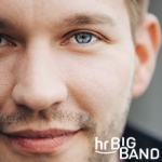 Bild: hr-Bigband - Fresh Sound - New Talent