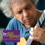 hr-Bigband - Oregon