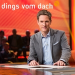 Dings vom Dach Staffel 46