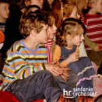 hr2-Kinderkonzert - Brittens The Young Person´s Guide to the Orchestra