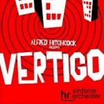 Musik und Film - Vertigo - Aus dem Reich der Toten