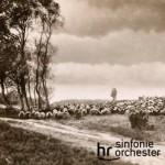 Musik und Film - Zur Chronik von Grieshuus