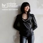 hr-Sinfoniekonzert - Alice Sara Ott, Andrés Orozco-Estrada