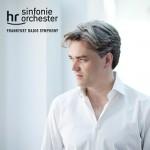 hr-Sinfoniekonzert - Kirill Gerstein, Edward Gardner