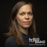 hr-Bigband - Fresh Sound - New Talent
