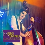 hr-Bigband - Rob Mc Connell & More