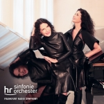 hr-Sinfoniekonzert- West Side Story